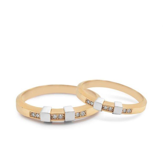 Berapa Harga Cincin Emas 24 Karat? - V&CO Jewellery News