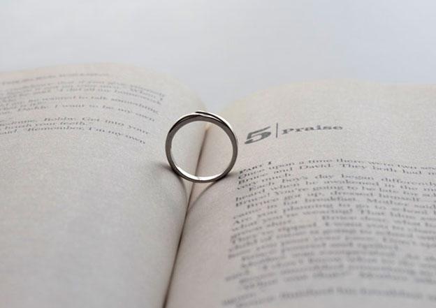 Mengenal Tentang Cincin Palladium Vco Jewellery News
