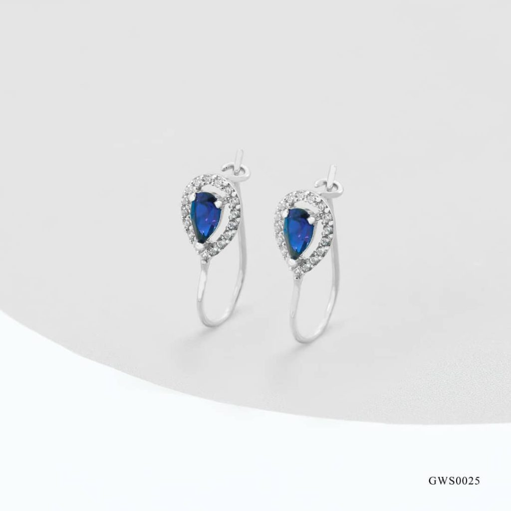 PERHIASAN EMAS UNTUK PERNIKAHAN - V&CO Jewellery News