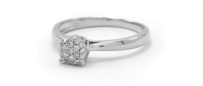 cincin nikah emas 2 gram, berapa harganya? - v&co