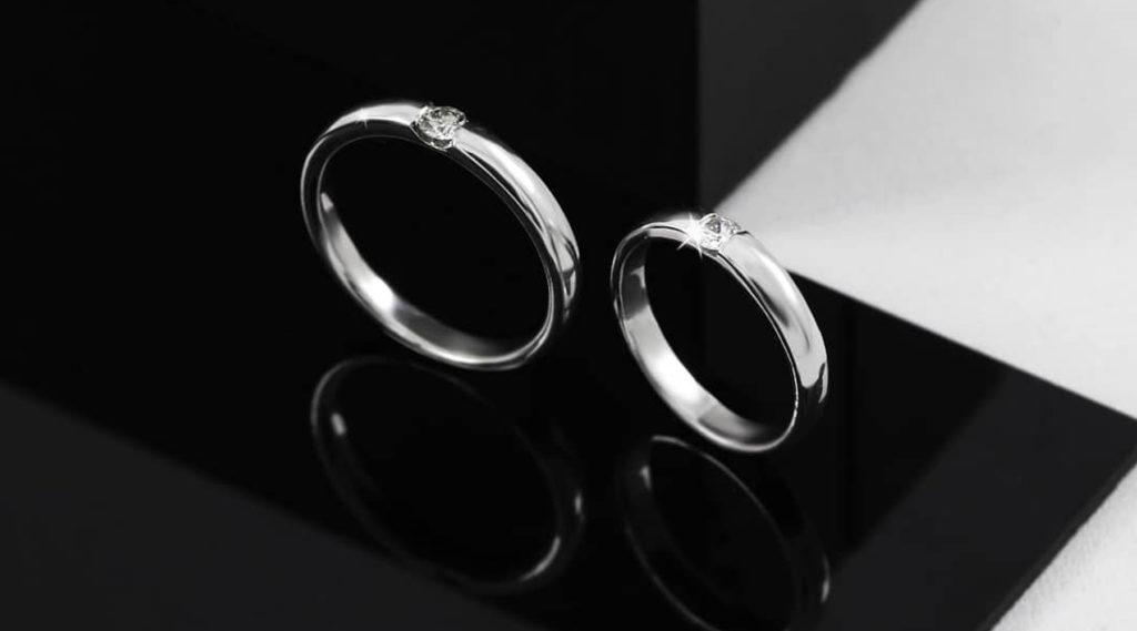 Apakah Cincin Kawin Termasuk Mas Kawin V Co Jewellery News
