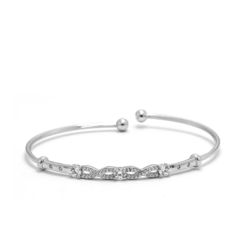 Perhiasan Emas Terbaru 2019 - V&CO Jewellery News