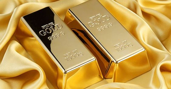 Perbedaan Emas Putih dan Emas Kuning V&CO Jewellery News