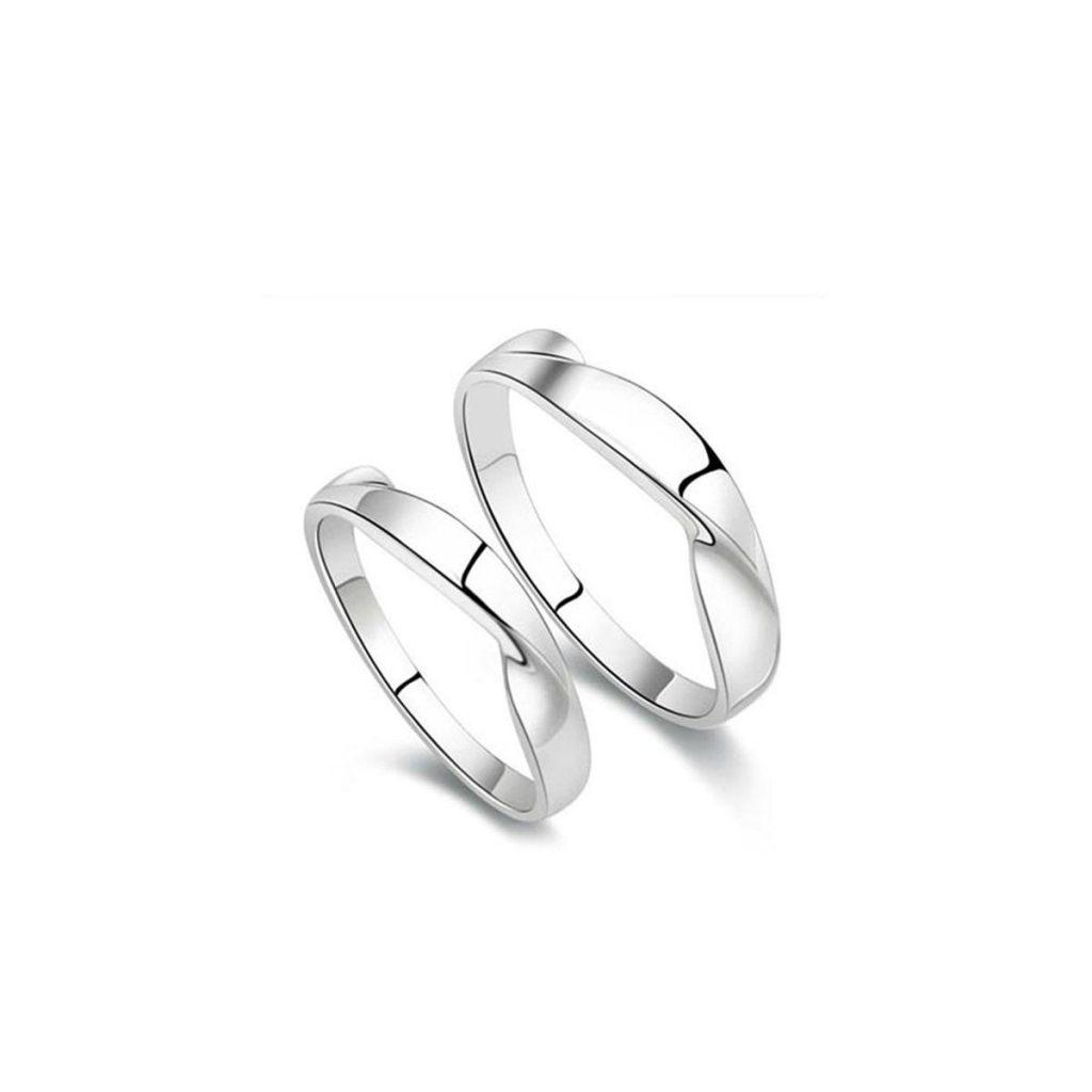 cincin palladium pria