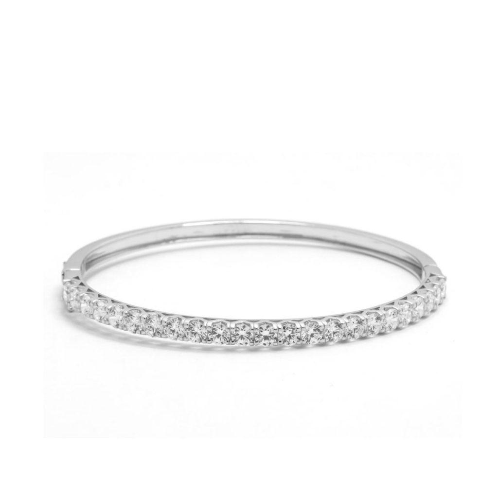 perhiasan-emas-putih