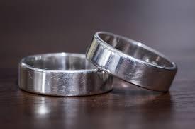 8 Hal yang Perlu Kamu Ketahui Seputar Cincin Titanium