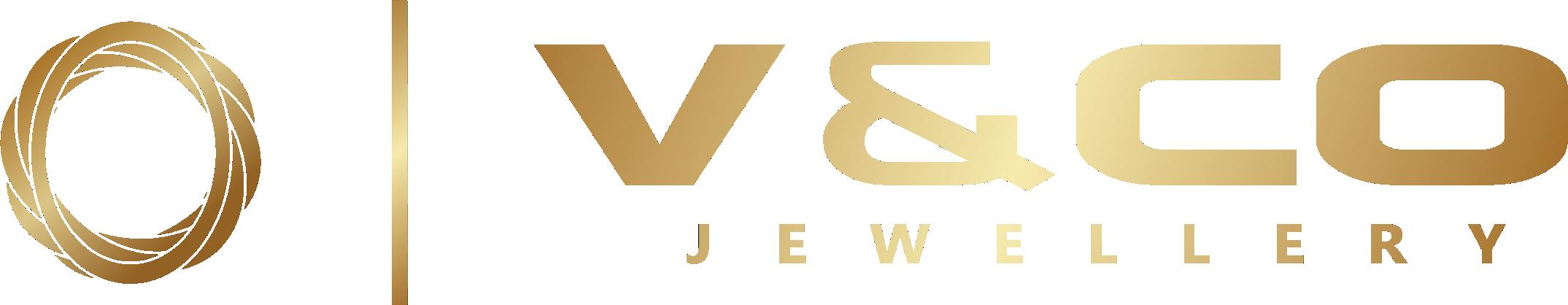 VNCO Marketplace Logo
